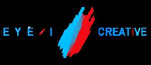 EYE/I Creative Branding Website Marketing Denver Colorado Ben Rose